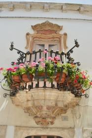 locorotondo-balcony
