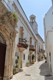locorotondo-street